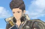 Valkyria Chronicles 4 launches on September 25