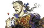 The Legend of Final Fantasy VI Review