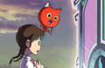 Yo-Kai Watch 4 announced, coming to Nintendo Switch in Japan in 2018