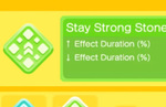 Pokemon Quest Move Stone Guide: what every move stone does