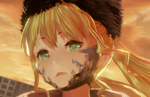Code Vein - Mia Karnstein character trailer published by Bandai Namco