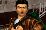 Shenmue I & II set to release on August 21
