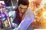 Yakuza Kiwami 2 demo now available, new story trailer