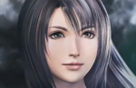 Rinoa Heartilly gets added to Dissidia Final Fantasy