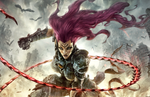 Darksiders III set to release on November 27