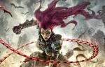 Darksiders III set to release on November 27