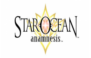 Star Ocean: Anamnesis Interview - A Look Into the Global Release