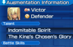 Star Ocean: Anamnesis Upgrade Guide: Augmentation, Weapons, Limit Breaks and More