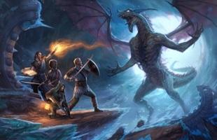Pillars of Eternity II: Deadfire's first DLC pack lands in August