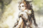 Octopath Traveler - Choosing the Best Starting Character: path actions, skills and characters examined