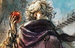 Octopath Traveler Job Combinations: how to make the best subclass choice