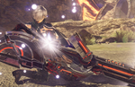 God Eater 3 will see the Bullet Edit feature returning with a new twist