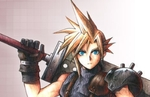 The Legend of Final Fantasy VII Review