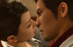 New Yakuza Kiwami 2 Trailer explores relationship between an unlikely pair