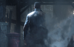Vampyr to receive Story Mode and Hard Mode update later this summer, Ansel Support