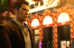 Yakuza 0 PC Review