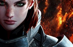 BioWare teases upcoming projects for Mass Effect and Dragon Age fans