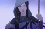 The Banner Saga 3 Endings Guide: How to see every conclusion to Stoic's trilogy