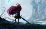 Ubisoft's Child of Light and Valiant Hearts set to release on Nintendo Switch later this year; Child of Light II teased
