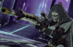 Bungie shares a new trailer for the Destiny 2: Forsaken expansion