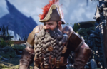 Divinity: Original Sin II Definitive Edition receives a new gameplay trailer