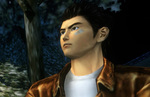 Shenmue Walkthrough & Guide: every solution for Ryo's quest for revenge