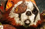 Biomutant gets 30 minutes of new footage from Gamescom 2018