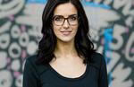 BioWare reveals Sarah Schachner as Anthem's composer