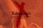 Japan PlayStation Plus members get Xenogears OST Revival music app on August 29