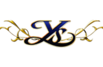 Nihon Falcom Confirms the Next Ys Title is Currently in Development