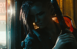 CD Projekt releases 48-minute Gameplay Walkthrough for Cyberpunk 2077