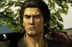 Sega is considering a Yakuza: Ishin! or Yakuza: Kenzan! localization