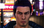 Yakuza Studio will reveal their next IP in September