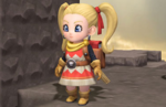 Dragon Quest Builders 2 is getting released in Japan on December 20