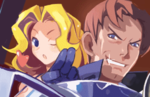 Learn about Earth's Mightiest Heroes in the latest Disgaea 1 Complete trailer