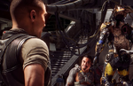 """Anthem """"VIP Demo"""" will be available on February 1; Our World, My Story Trailer"""