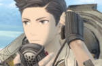 Valkyria Chronicles 4 DLC schedule revealed