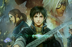 The Last Remnant Remastered announced for PlayStation 4