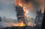 "Frostpunk free expansion ""The Fall of Winterhome"" launches September 19"