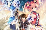Fairy Fencer F: Advent Dark Force comes to Nintendo Switch this Fall