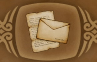 Dragon Quest XI Letter Quests Guide: A Lovely Letter & An Even Lovelier Letter quests explained