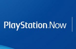 PlayStation Now will let you download PS2 and PS4 games to play offline starting today