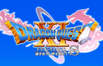 Dragon Quest XI for Nintendo Switch is now Dragon Quest XI S