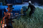 Mutant Year Zero: Road to Eden gets 20 minutes of gameplay footage