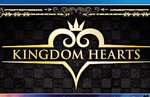 Kingdom Hearts - The Story So Far bundles Kingdom Hearts 1.5, 2.5, and 2.8