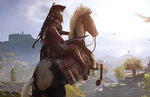 Assassin's Creed Odyssey Horse Guide: which horse to choose, and where to find horse skins for Phobos