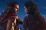 Assassin's Creed Odyssey Romance Guide: all romances and how to start them