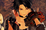 God Eater 3 to support dual audio in the localized release