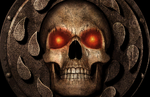 Report: Brian Fargo may be working on Baldur's Gate 3