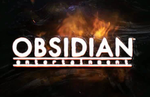 Report: Microsoft to acquire Obsidian Entertainment